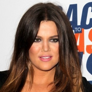 The Talk: Khloe Kardashian, Anna Chlumsky & Best Cleaning Products