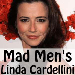 The View: Linda Cardellini Lost 55 Pounds & Grace Hightower in Rwanda