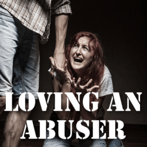 Dr. Phil: Lying About Abuse, Loving Your Abuser & Character Of Abuser