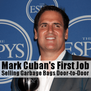 Kelly & Michael: Mark Cuban Best Investment vs Worst Investment