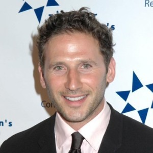 Kelly & Michael: Mark Feuerstein, Caroline Rhea & the Goo Goo Dolls