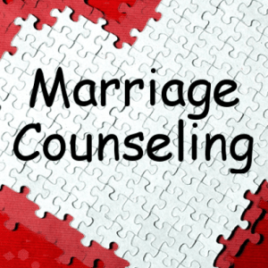 Dr. Phil: Drama With An Ex Breaks Up Marriage & Premarital Counseling