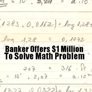 Kelly & Michael: Live Stream Weddings & Solve $1 Million Math Problem