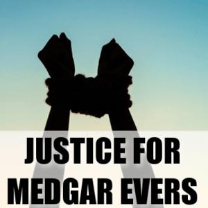 The View: Myrlie Evers-Myers Imprisons Husbands Killer After 30 Years