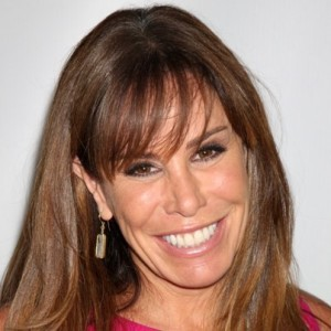 Dr Oz: Melissa Rivers & Lessons Her Mom Joan Taught Her