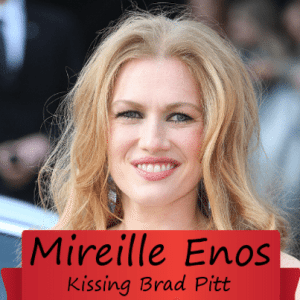 The View: Mireille Enos World War Z Review & Kellie Pickler Performs