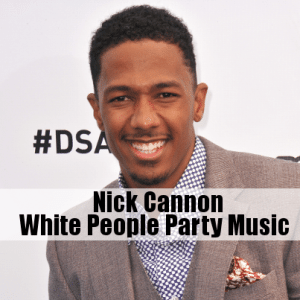 """The View: Nick Cannon """"Me Sexy"""" Single & Wild N' Out Returns to TV"""