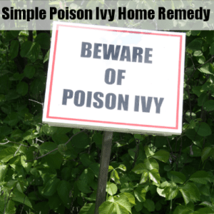 Dr Oz: Homemade Mosquito Remedy, Skeeter Syndrome & Poison Ivy Remedy