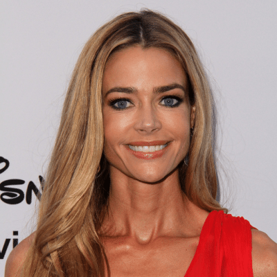 GMA: Denise Richards Twisted with Avan Jogia & Goo Goo Dolls Magnetic