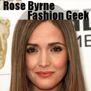 Kelly & Michael: Rose Byrne The Internship Review & CFDA Awards