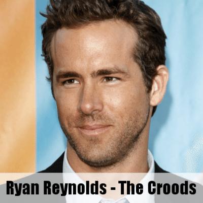 Kelly & Michael: Ryan Reynolds, Chelsea Handler & Cirque du Soleil
