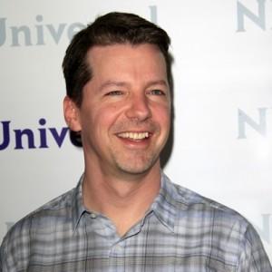 The Talk: Sean Hayes Monsters University & Keri Glassman Diet Tricks