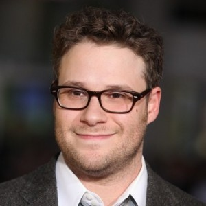 Kelly & Michael: Seth Rogen This is the End & Lonely Island Performs
