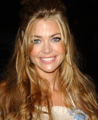 The View: Denise Richards Twisted Preview & LeAnn Rimes Spitfire