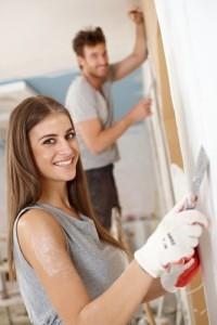 Kathie Lee & Hoda June 5: HGTV Home Improvement & Renovation Tips