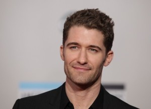 The View: Matthew Morrison Performs & Reality Show Roundup