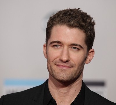 The View: Matthew Morrison Performs & Medgar Evars' Widow Myrlie