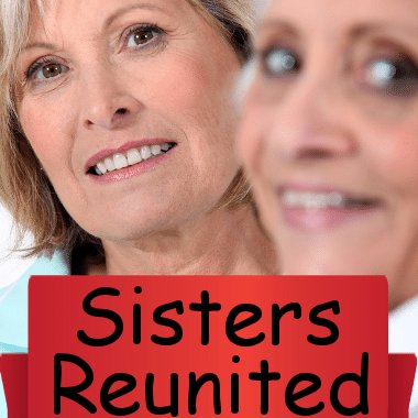 Dr. Phil: Sisters Reunited By Troy Dunn & Lori Meets Biological Mother
