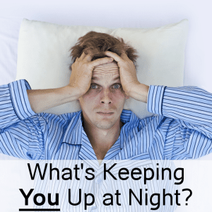 Today: Dr Nancy Snyderman Dangers of Sleep Deprivation & Sleeping Tips