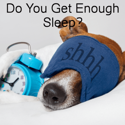 KLG & Hoda: Do You Get Enough Sleep, Memoto & Clever Bug Cards Review