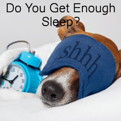 KLG & Hoda: Do You Get Enough Sleep, Memoto & Clever Bug Cards Review
