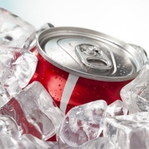 The Doctors: Effects of Soda on the Brain & Common Healthy Food Cures
