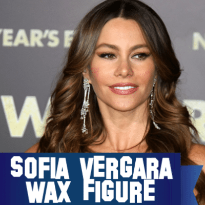 The View: Sofia Vergara Machete Kills Preview & Modern Family Review