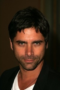 The View: John Stamos Necessary Roughness Preview & Ana Quincoces