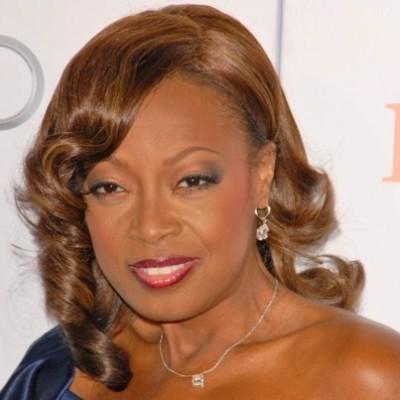 Wendy Williams: Star Jones Hot Topics & Motown the Musical Performance