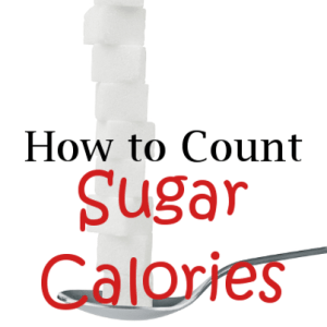 The Talk: Jorge Cruise The 100 Review & How To Count Sugar Calories