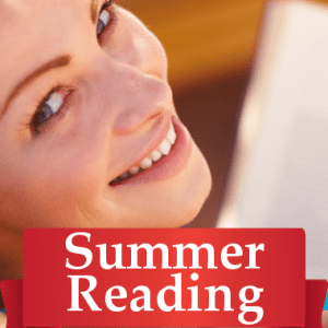 """Today Show: Carl Hiaasen """"Bad Monkey"""" Review & Summer Reading List"""