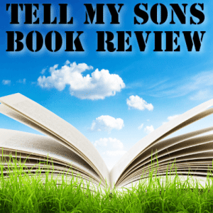 The View: Lieutenant Colonel Mark Weber Tell My Sons Review
