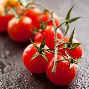 Rachael Ray: Cherry Tomato Sauce Recipe & Learn Your Body Type Now