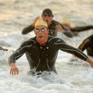 Steve Harvey: Tips to Stop Being a Pushover & Triathlete's Drug Abuse