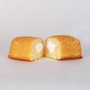 Rachael Ray: Buddy Valastro Homemade Twinkie Recipe & Fred Armisen