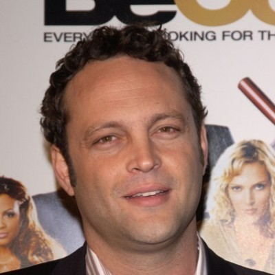 Kelly & Michael: Vince Vaughn The Internship & Rick Schwartz Animals