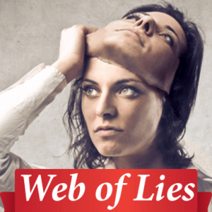 Dr. Phil: Daughter Lied About Being Pregnant & Pathological Lying