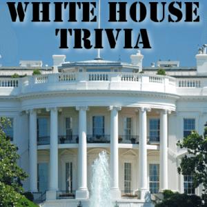 Kathie Lee & Hoda: Who Knew? Famous Homes & White House Trivia