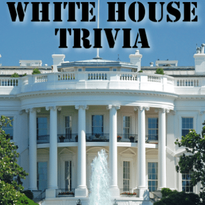 Kathie Lee & Hoda: Who Knew? Famous Homes & White House Trivia