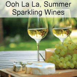 KLG & Hoda: Leslie Sbrocco Ooh La La & Muga Rose Wines for Summer