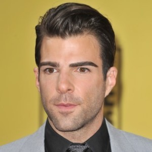 The View: Amanda Knox Waiting to be Heard & Zachary Quinto on Broadway