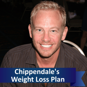 GMA: Child Obesity Ads Photoshop Little Girl & Ian Ziering Weight Loss