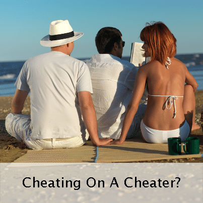 how to catch girlfriend cheating on iphone
