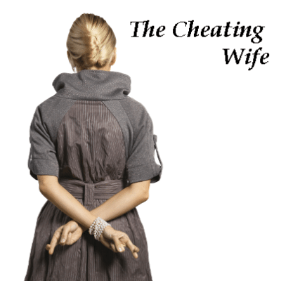 Maury: Cheating With Sister's Boyfriend — Who Is The Real Father?