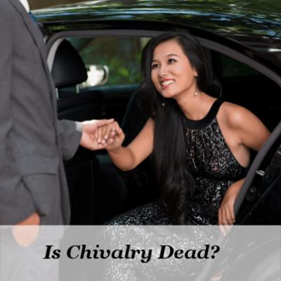 Kathie Lee & Hoda: Matthew Hussey Dating & Relationship Advice