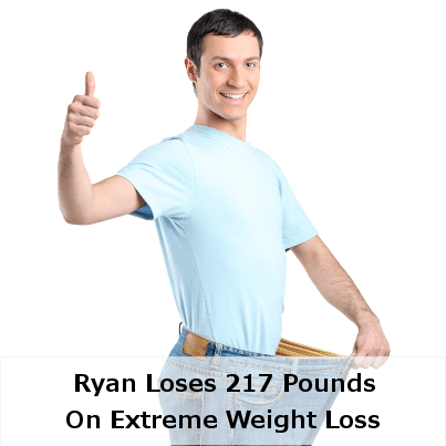 weight loss therapy nyc