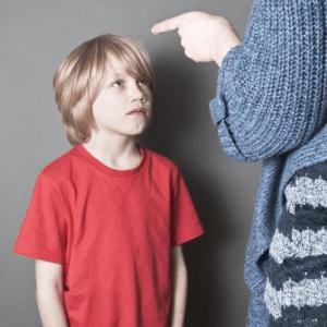 Steve Wilkos: Monster Mom Locks Her Child In A Dark Closet For Hours