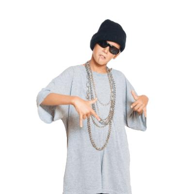 Maury July 5 2013: Father Denies Child In Rap Lyrics & Paternity Tests