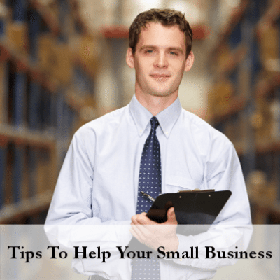 Steve Harvey: Tips For Small Business Owners & Skin Care Secrets