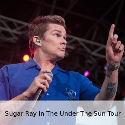 Kathie Lee & Hoda: Under The Sun Tour & Matthew Hussey Dating Tips